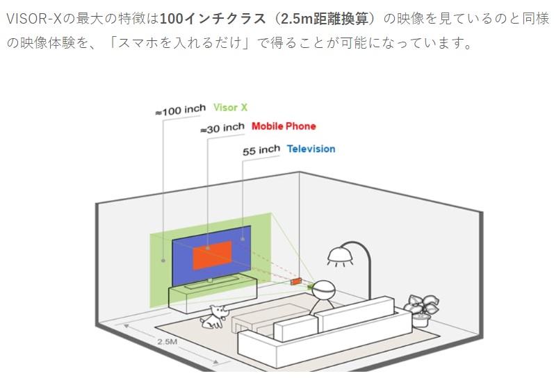 f:id:hyzuki:20191224150859j:plain