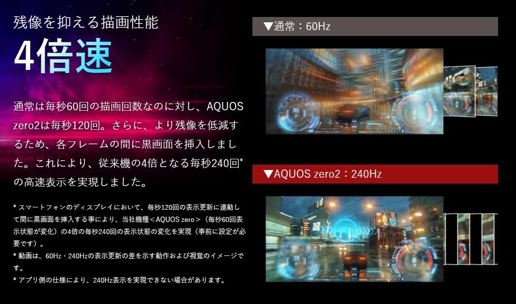 f:id:hyzuki:20200204143028j:plain