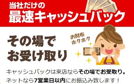 f:id:hyzuki:20200210144111j:plain