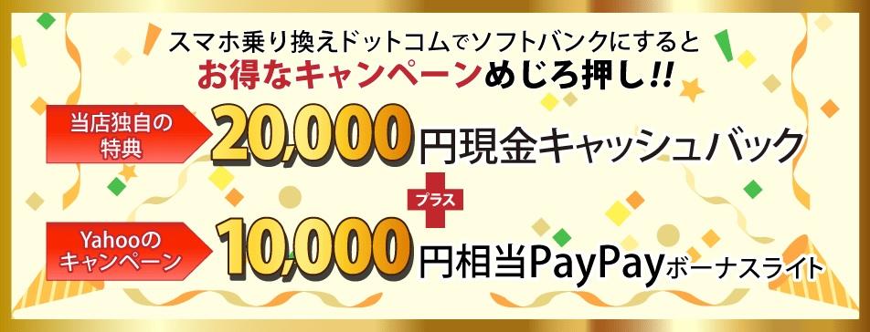 f:id:hyzuki:20200210144807j:plain