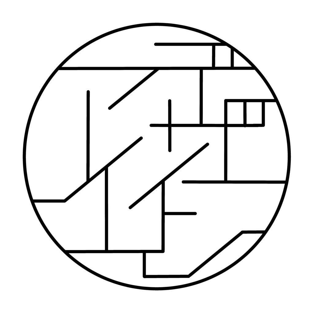 f:id:i-DESIGN:20160909140133p:plain