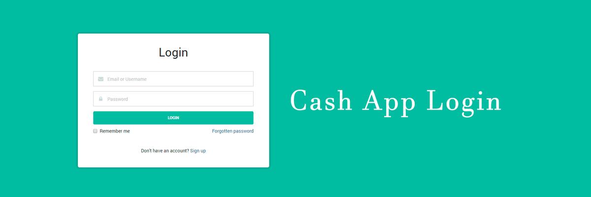 f:id:i-cashapps:20201102190134p:plain
