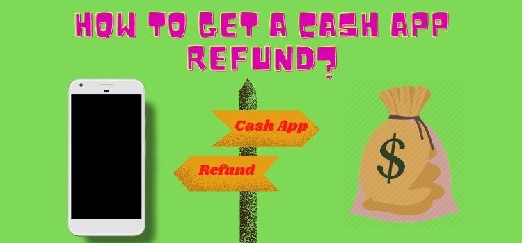 f:id:i-cashapps:20201126185706j:plain