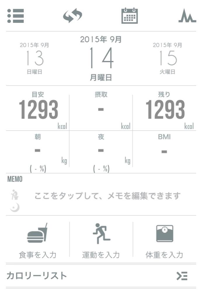 f:id:i-chihiro93115:20150913233728j:image