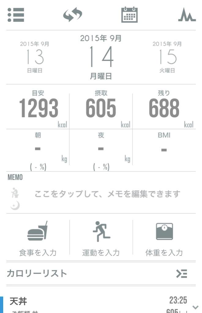 f:id:i-chihiro93115:20150913233747j:image