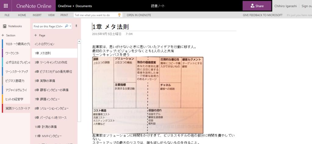 f:id:i-chihiro93115:20151027120720p:plain