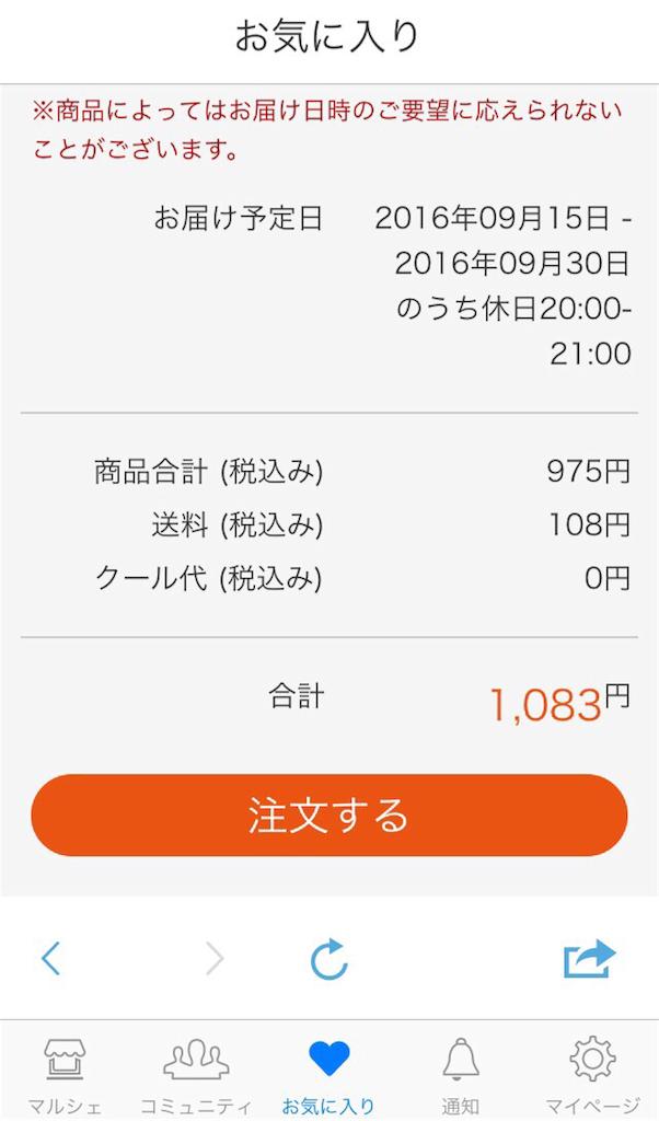 f:id:i-chihiro93115:20161009104301p:image