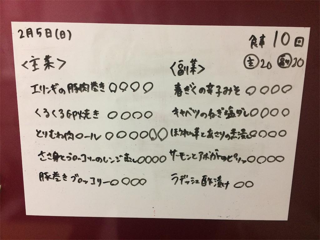 f:id:i-chihiro93115:20170212083144j:image