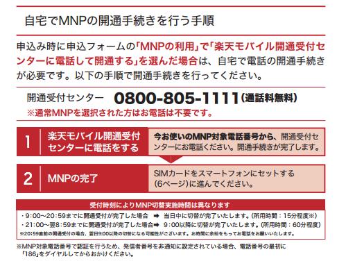 f:id:i-chihiro93115:20170716225444p:plain