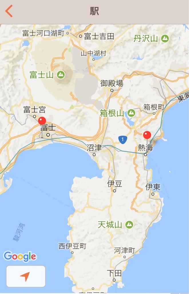 f:id:i-chihiro93115:20171022155638j:image