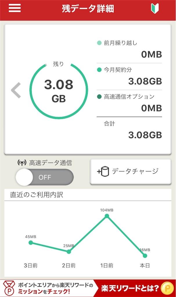 f:id:i-chihiro93115:20171118200526j:image