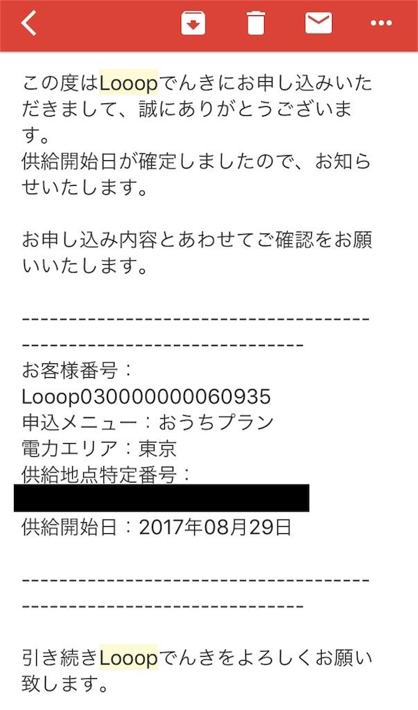 f:id:i-chihiro93115:20180128091246j:image