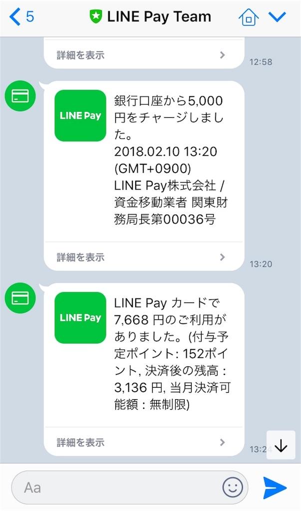 f:id:i-chihiro93115:20180211202220j:image