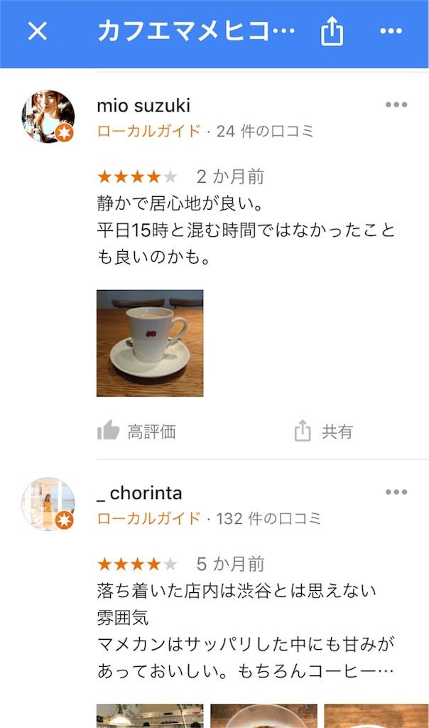 f:id:i-chihiro93115:20180324155920j:image