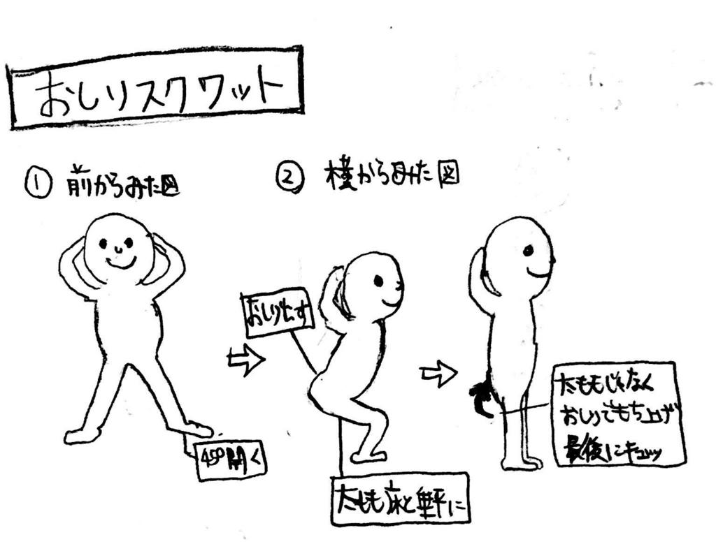 f:id:i-chihiro93115:20180331165404j:plain
