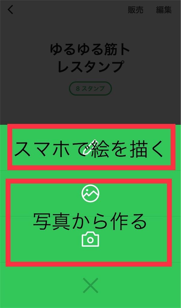 f:id:i-chihiro93115:20180331173121j:image