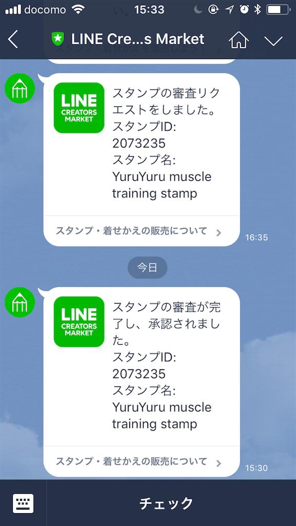 f:id:i-chihiro93115:20180405072735p:image