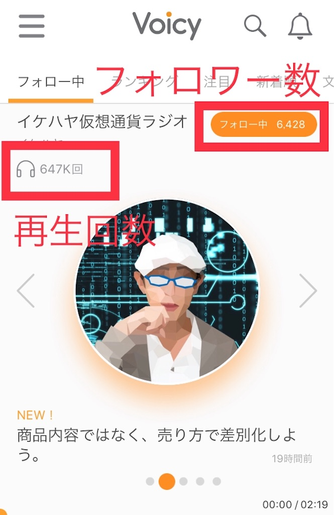 f:id:i-chihiro93115:20180407100818j:image