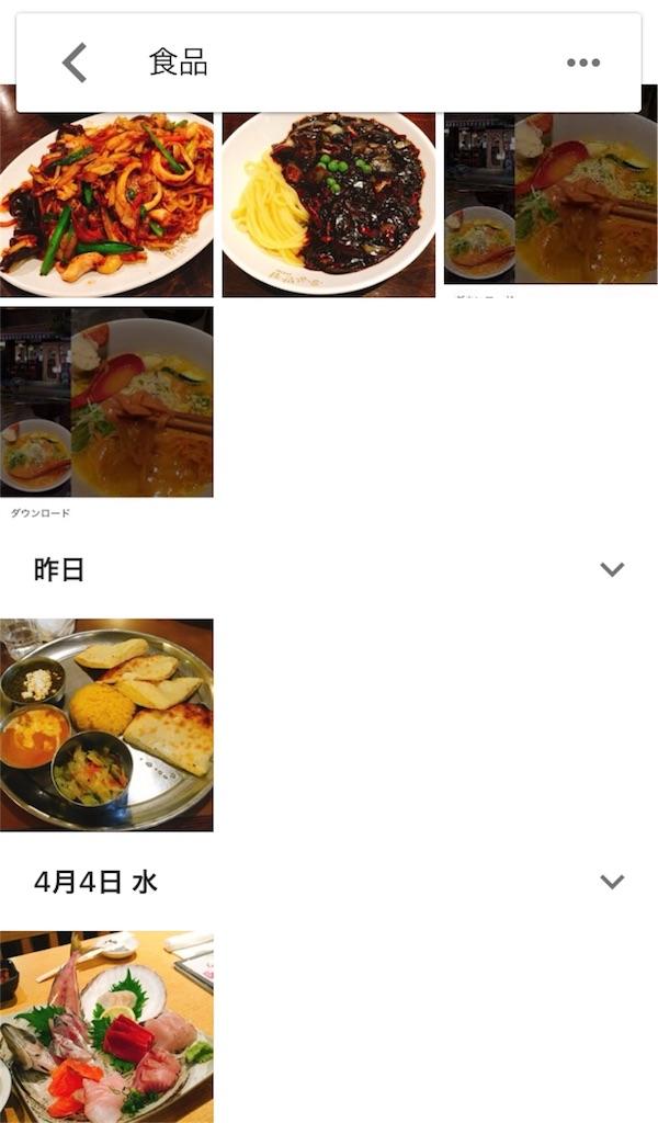 f:id:i-chihiro93115:20180414213713j:image