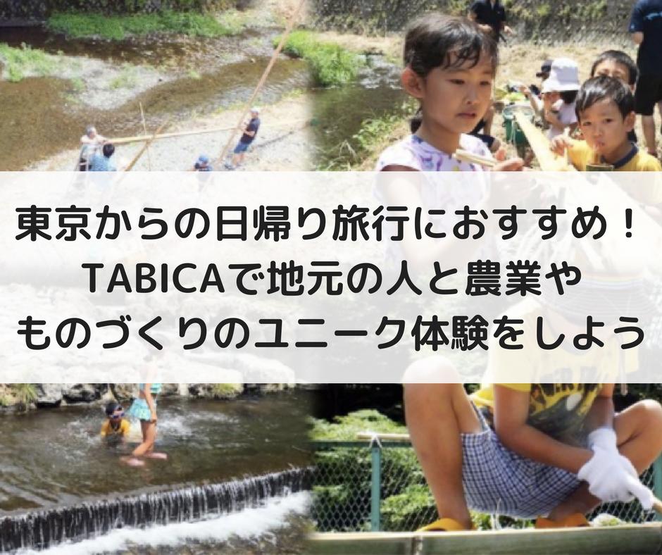 f:id:i-chihiro93115:20180504204442p:plain