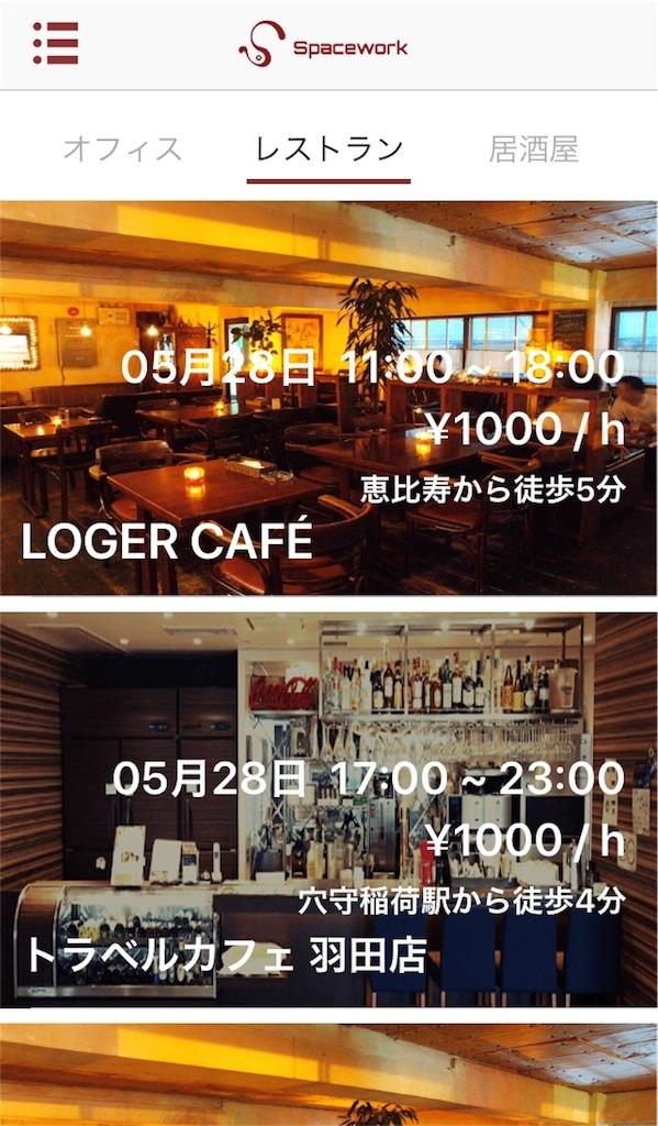 f:id:i-chihiro93115:20180527111616j:image