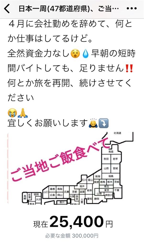 f:id:i-chihiro93115:20180527122739j:image