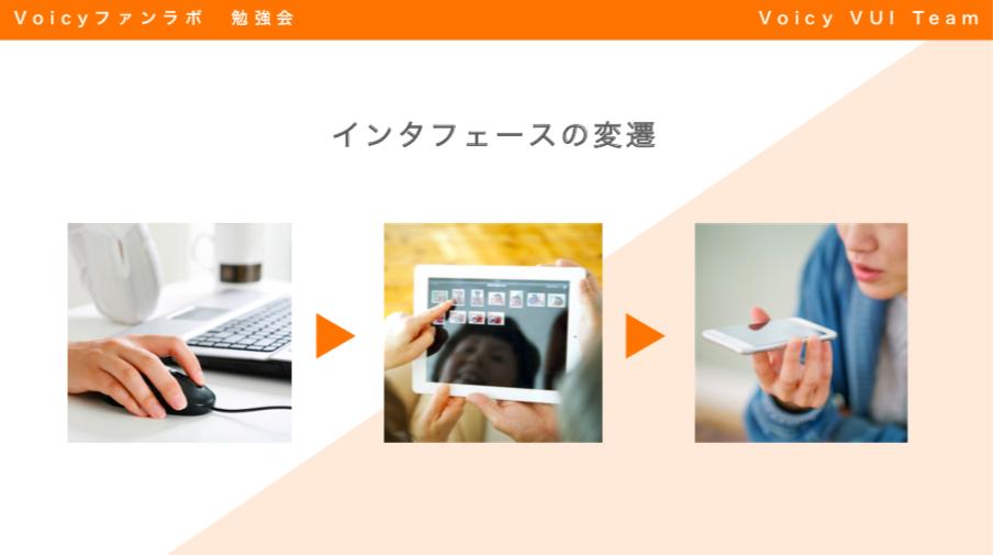 f:id:i-chihiro93115:20181007073554p:plain