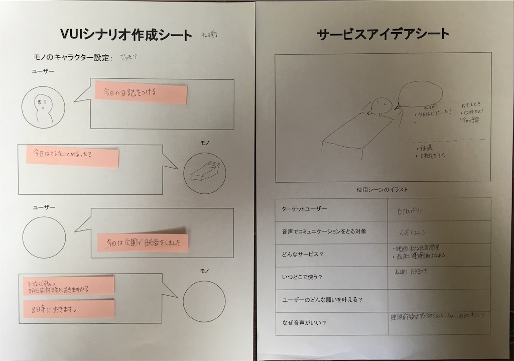 f:id:i-chihiro93115:20181125101054j:image