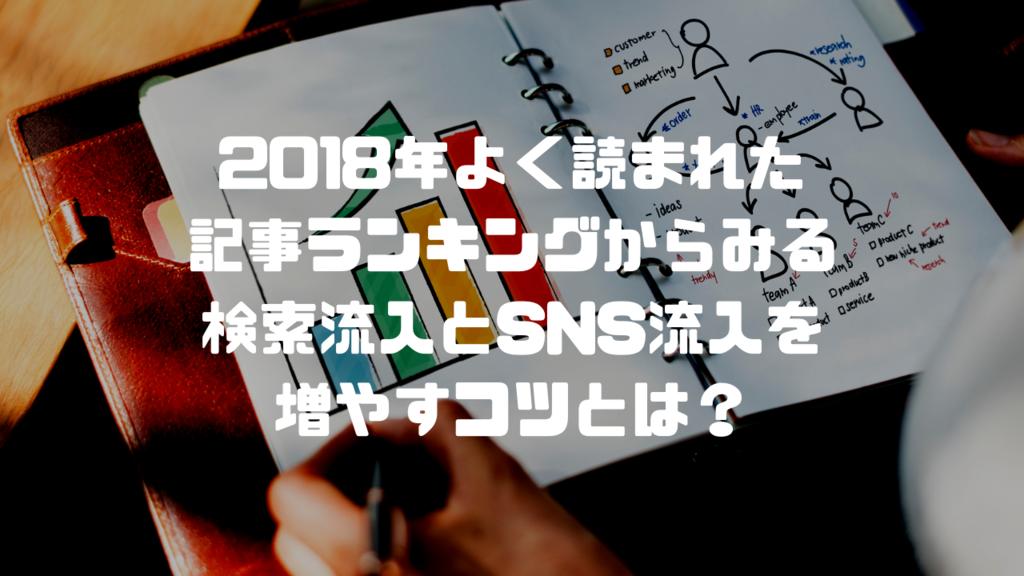 f:id:i-chihiro93115:20181230142900p:plain