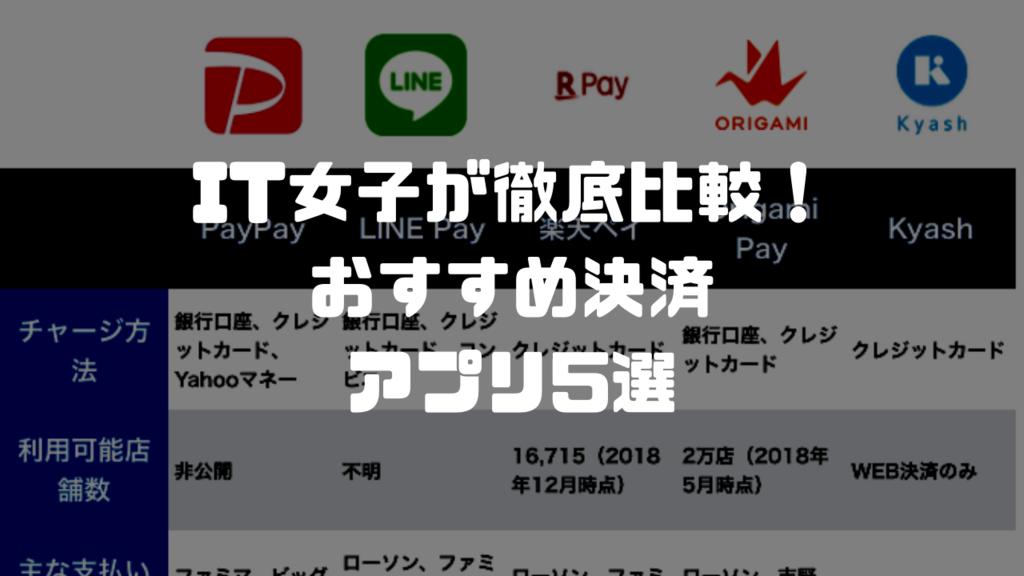 f:id:i-chihiro93115:20190102082604p:plain