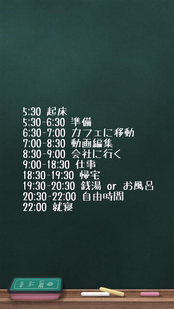 f:id:i-chihiro93115:20190407074811j:image