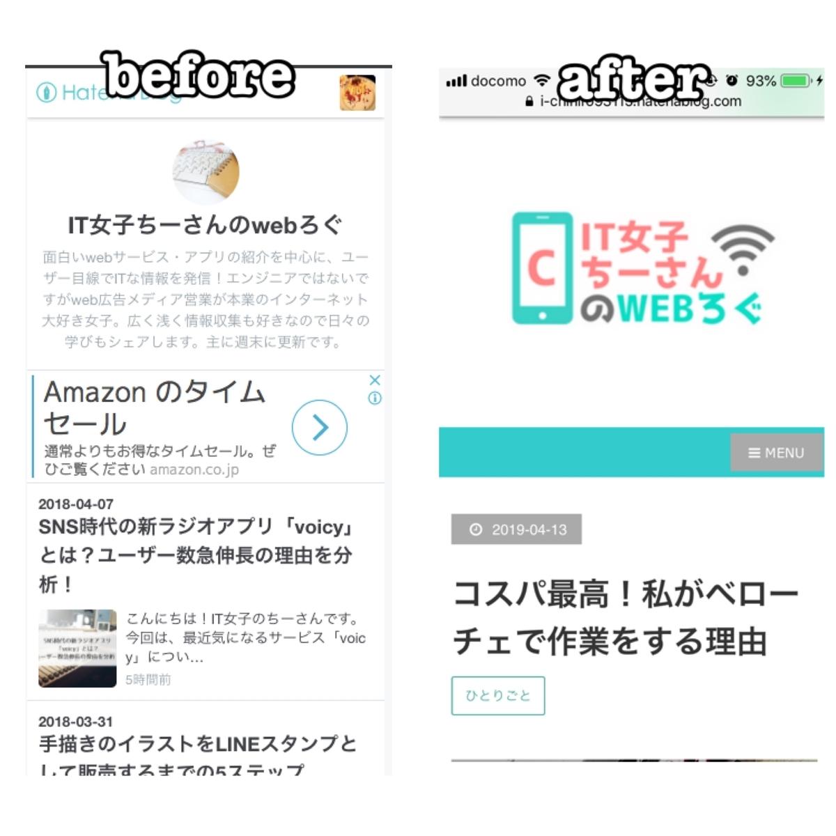 f:id:i-chihiro93115:20190414120111j:plain