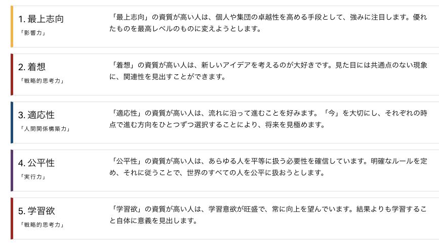 f:id:i-chihiro93115:20190521081858p:plain