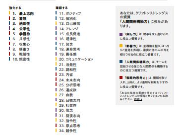 f:id:i-chihiro93115:20190526080406p:plain