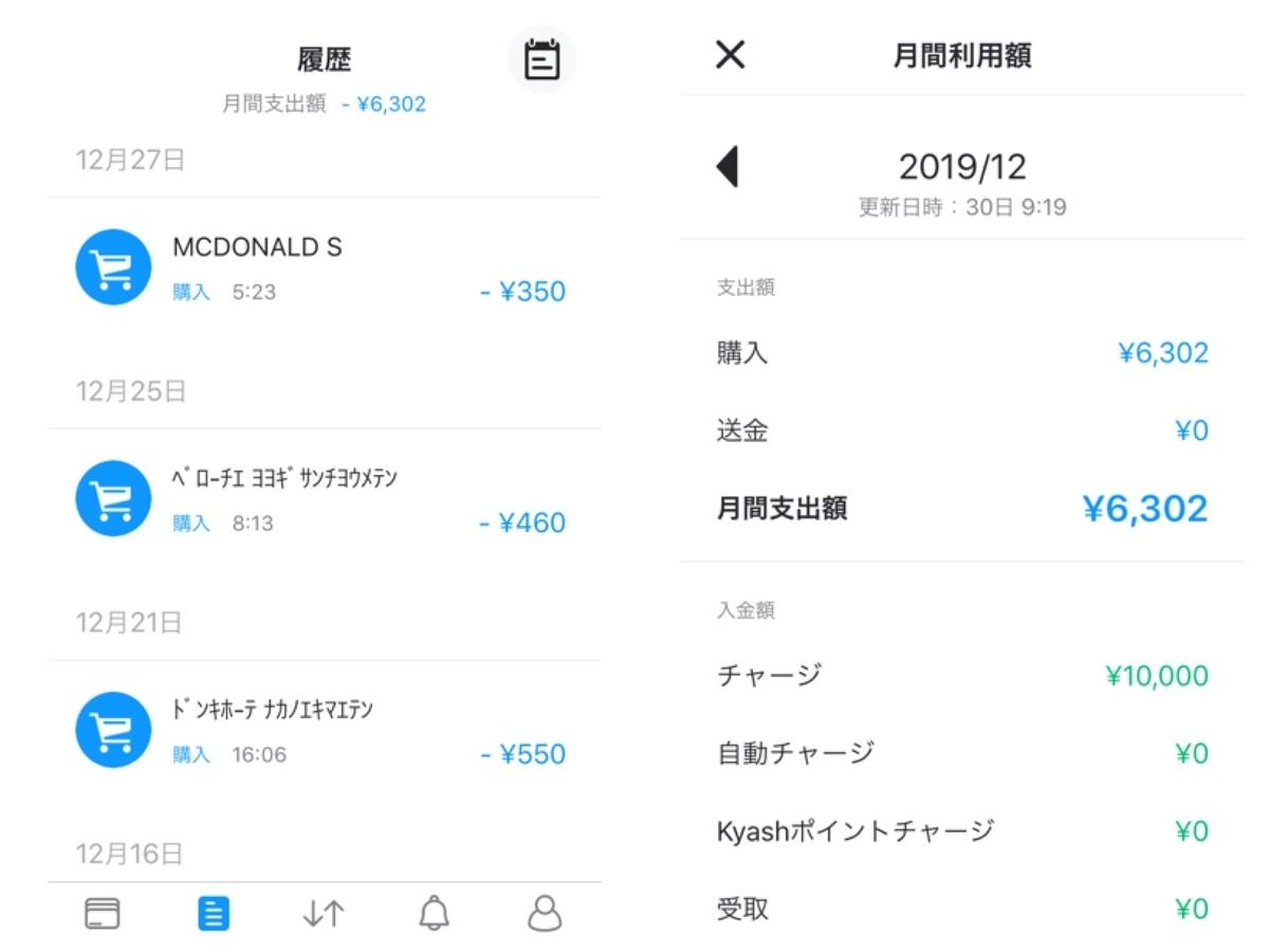 f:id:i-chihiro93115:20191230102242j:plain