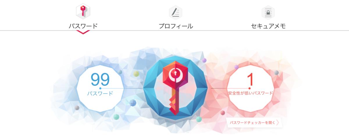 f:id:i-chihiro93115:20200419095820p:plain