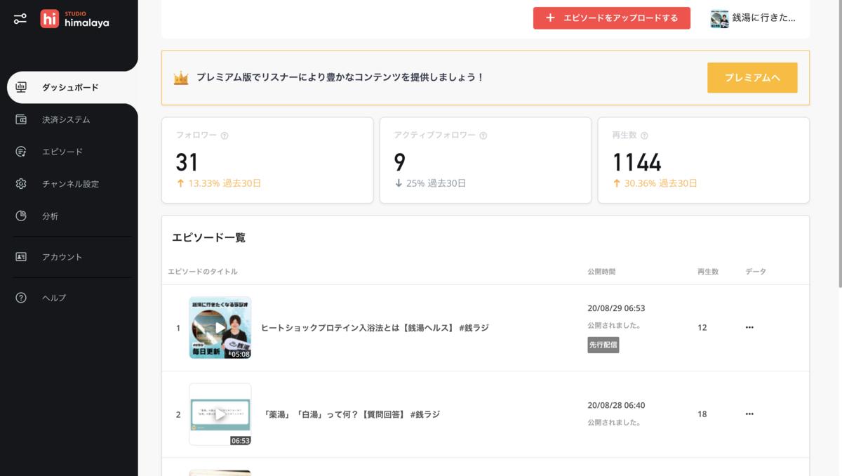 f:id:i-chihiro93115:20200829184459p:plain