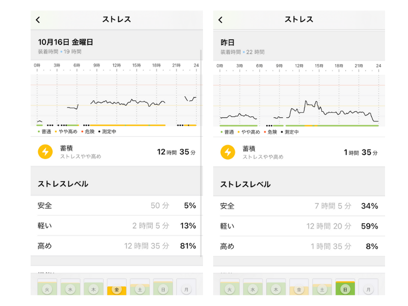 f:id:i-chihiro93115:20201020124339p:plain