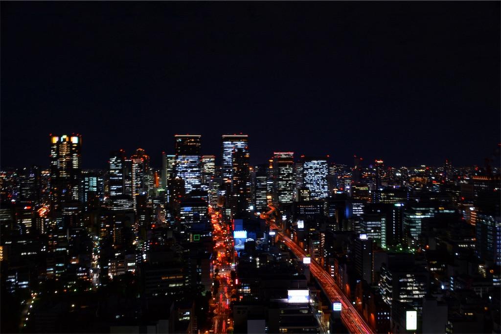 f:id:i-kazu-2530-0212dansya:20181110233647j:image
