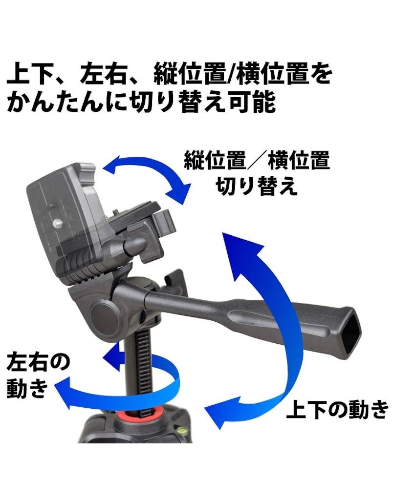 f:id:i-kazu-2530-0212dansya:20190327213128j:image