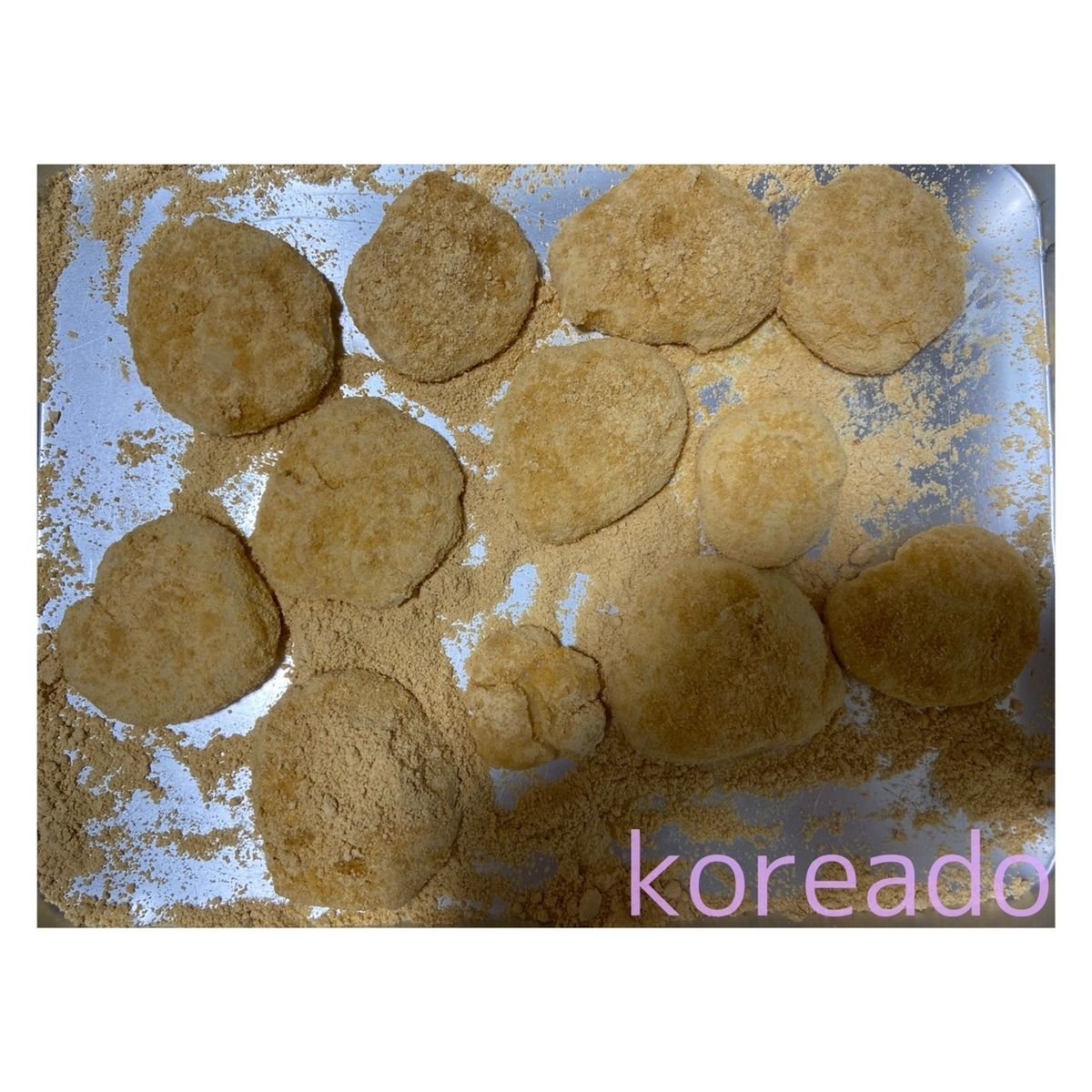 f:id:i-love-korea:20200802222338j:plain