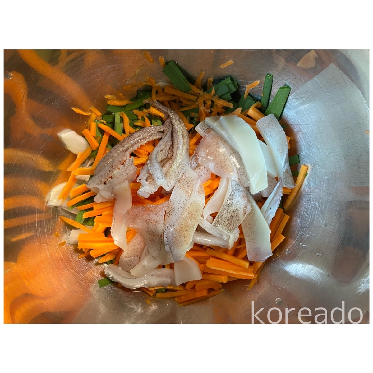 f:id:i-love-korea:20200823144005j:plain