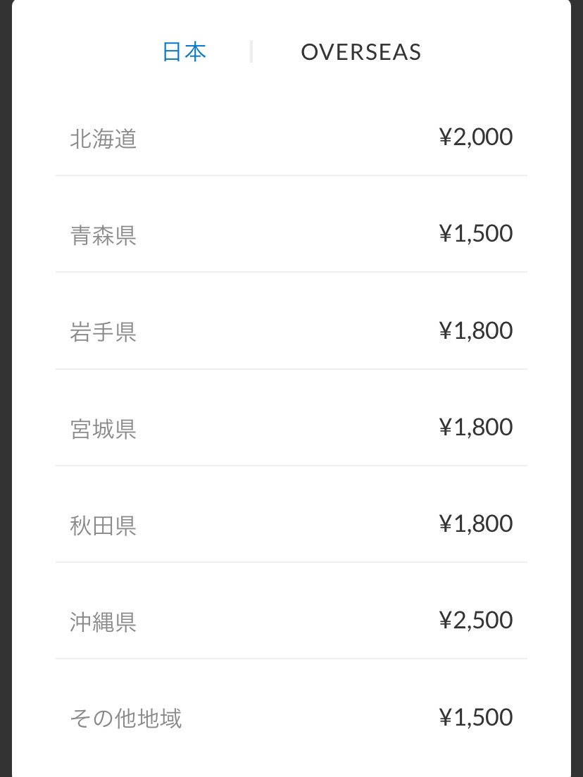 f:id:i-love-korea:20210119122245j:plain