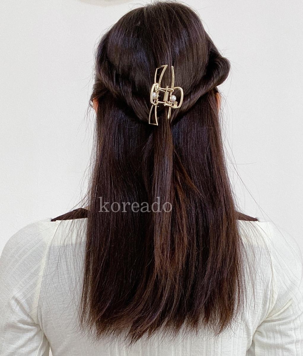 f:id:i-love-korea:20210424172925j:plain