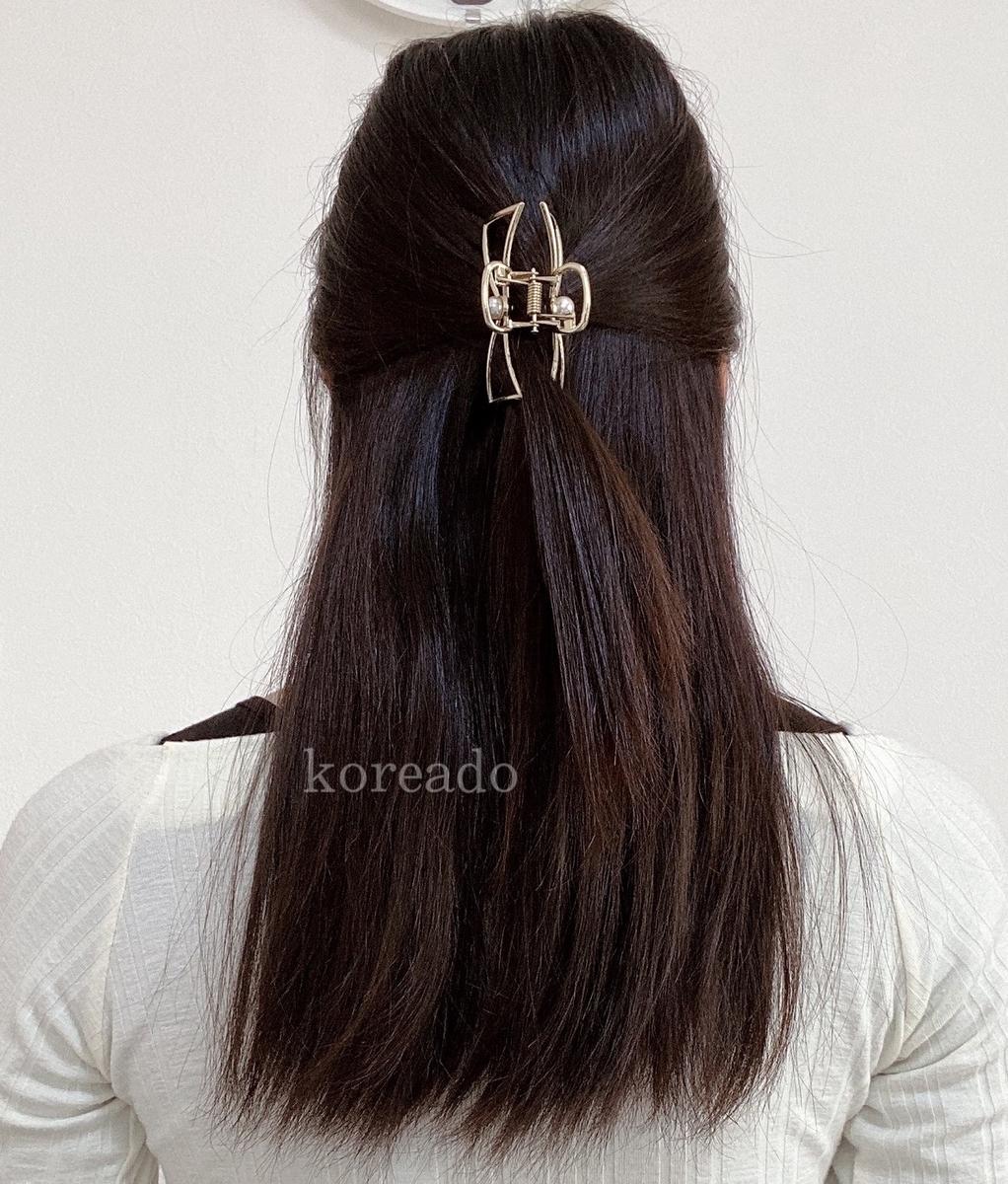 f:id:i-love-korea:20210424173005j:plain