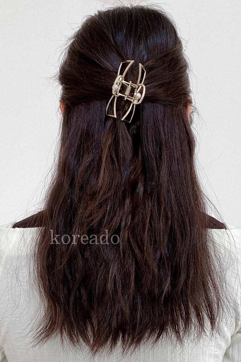 f:id:i-love-korea:20210424173042j:plain