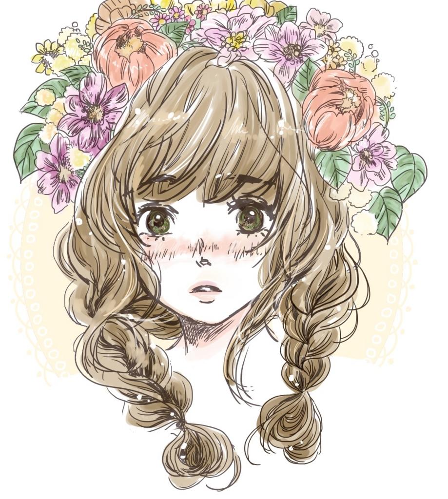 f:id:i-mitsuko:20170501013000j:plain