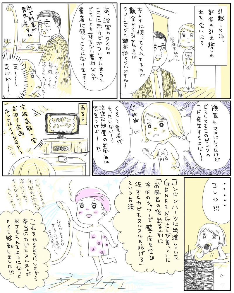 f:id:i-mitsuko:20170522084346p:plain