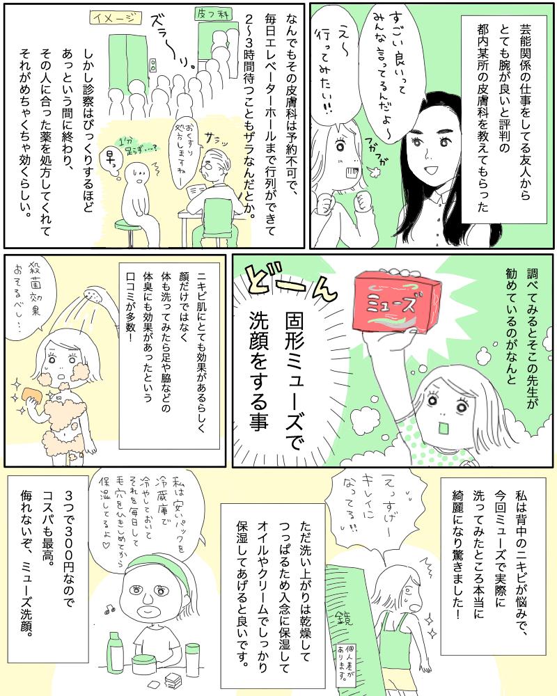 f:id:i-mitsuko:20170522085259p:plain