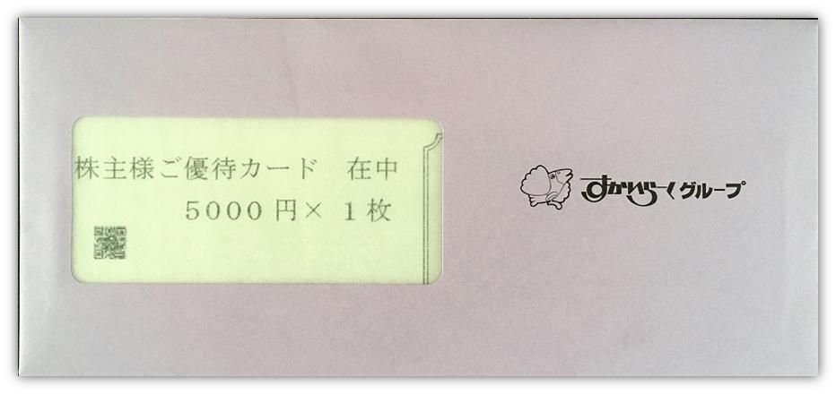 f:id:i-papax:20210328160705p:plain
